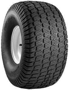 15x600x6 4pr Carlisle turf master tyre