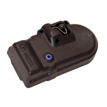 433MHz snap-in TPMS sensor RS4 Sens.it