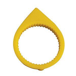 wheel nut indicator 33mm short series