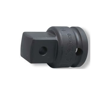 1/2f to 3/4m impact adapter
