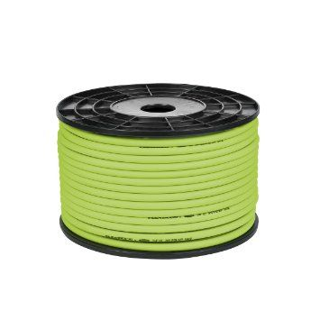 Flexzilla Air Hose (per metre)