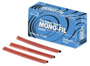 monofil reinforced rubber (50)