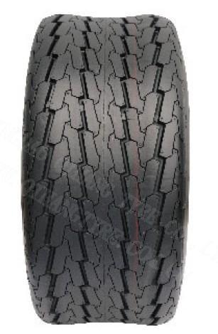 16.5x650x8 6pr TL roadguider tyre