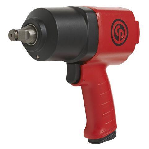 CP7736 1/2in  impact gun