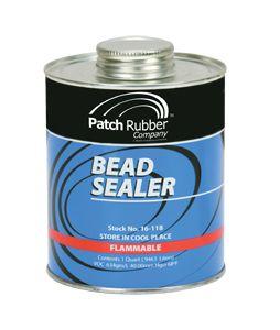 bead sealer (quart) - PRC