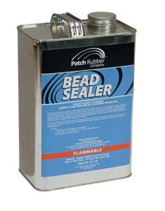 bead sealer (gallon) - PRC
