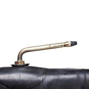 16/70x20 tr179 tube (4)