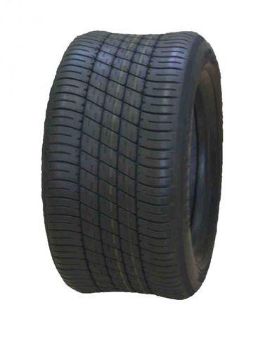 195/50x10 V7166 98N TL tyre (18x8x10)