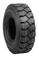 27x10x12 14pr Duro forklift tyre HF283A