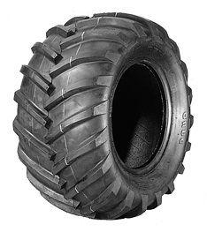 16x650x8 4pr tractor lug