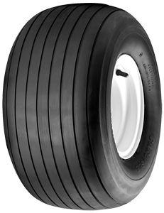 16x650x8 4pr multirib tyre