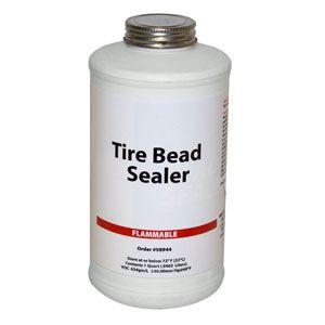 bead sealer (quart) - ready patch / vulcatek.
