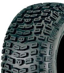 145/70x6 2pr K570 kenda directional atv tyre