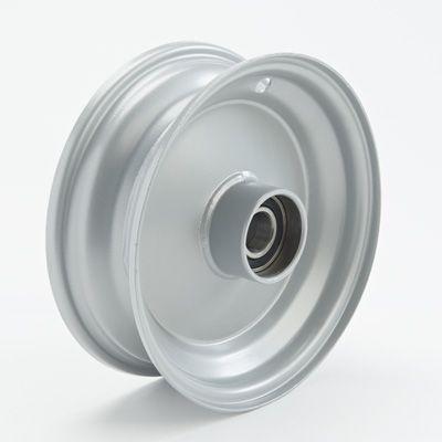 8 in rim 63mm wide 25mm taper roller br