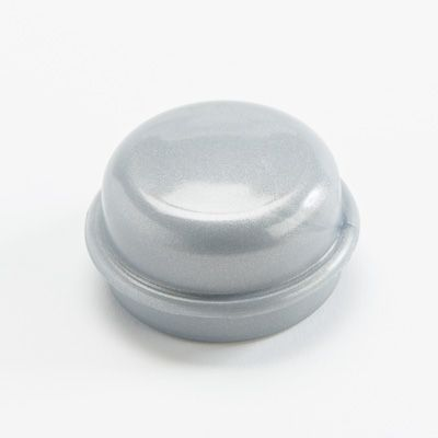plastic bearing cap for RW rim