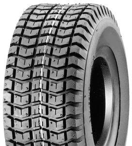 18x700x8 6pr K384 turf max tyre c/s
