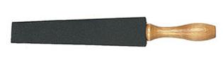 jet rasp sharpener