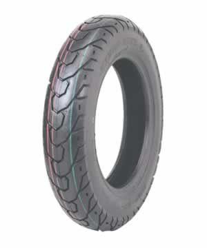 100/90x18 KT903 rear road tyre