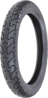 100/90x19 KT932 front road tyre