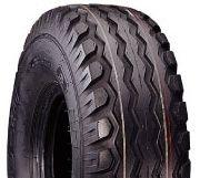 11.5/80x15.3 16pr Duro AW tyre