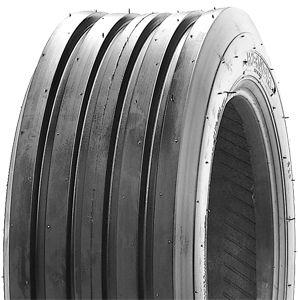 1100x16 12pr five rib tyre
