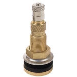 tr618b (short) bolt in straight tractor valve
