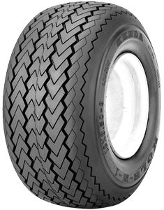 18x850x8 4pr golf cart tyre