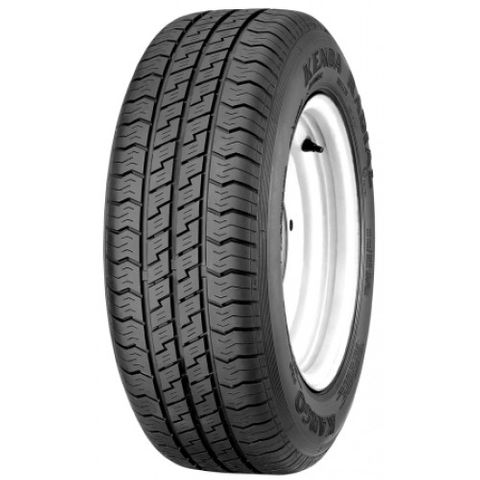 195/50R13 TL Kenda Kargo road trailer tyre 104N