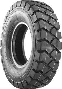 750x15 12pr Duro forklift tyre HF282