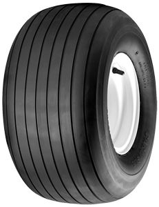 20x10x10 4pr multirib tyre
