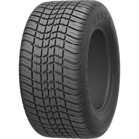 205/50x10 6pr kenda pro tour golf tyre