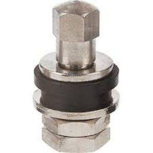 mag valve low profile racing valve