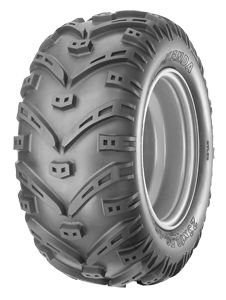 23x1050x12 4pr K467 traction tyre