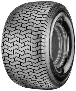 24x13x12 4pr K507 turf tyre