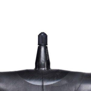 11.5/80x15.3 tr15 tube (12)