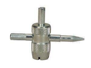 4 way valve tool (passenger)