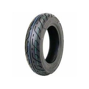 300x10 4pr DM1032 duro scooter tyre