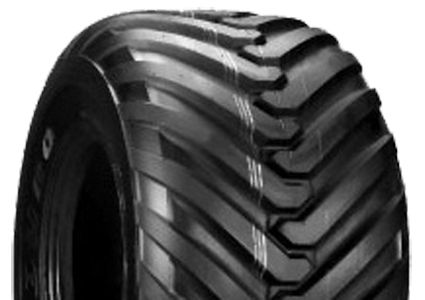 400/60x15.5 14pr Duro traction DI-1005