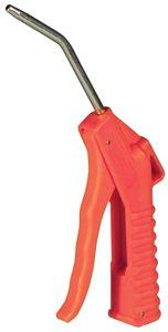 duster gun/blow gun (plastic)