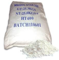 french chalk 25kg