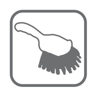 Wheel & Tyre Brushes