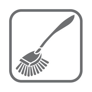 Utility Brushes