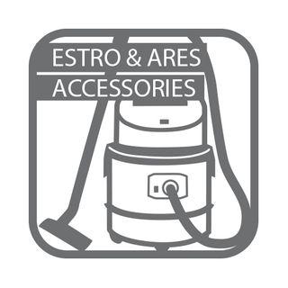 Estro & Ares Accessories