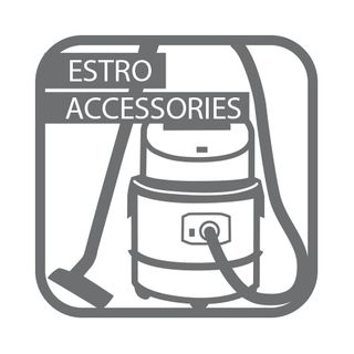 Estro Accessories