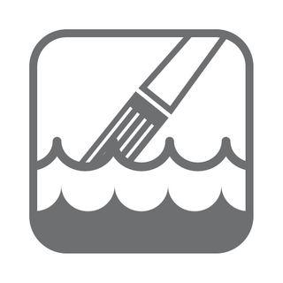 Parts Cleaning Fluids