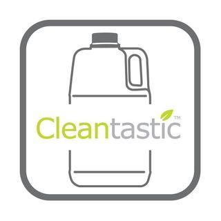 Cleantastic™ Enviro Range