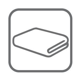 Microfibre Towels