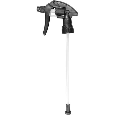 CANYON BLACK SPRAYER - PACK OF 6
