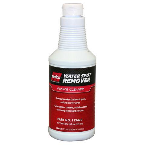 MALCO WATER SPOT REMOVER