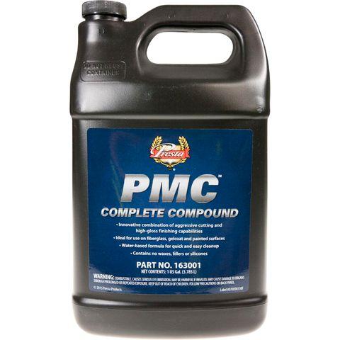 PRESTA PMC COMPLETE COMPOUND